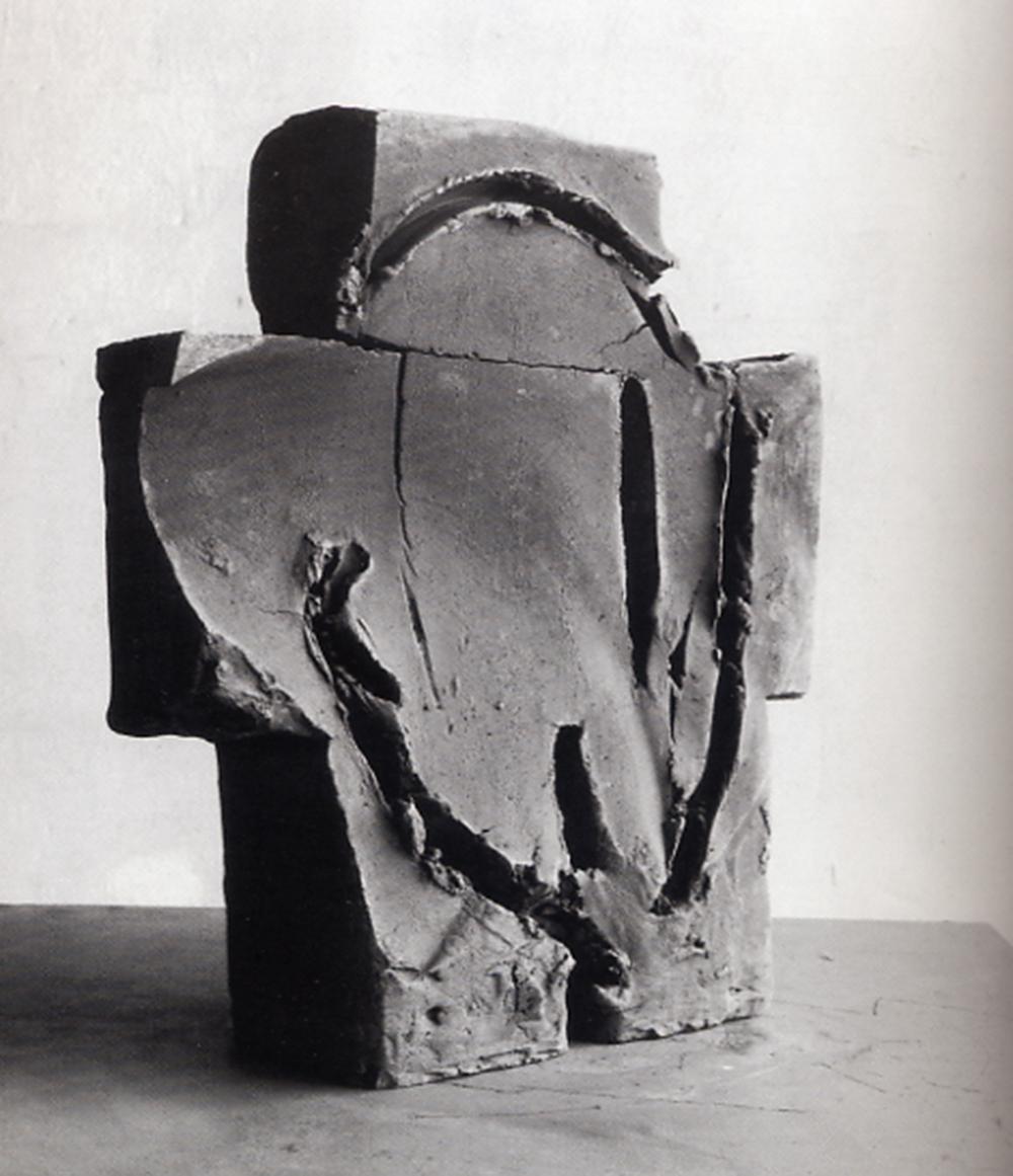 Spagnulo_st_2002_terracotta-ingobbiata