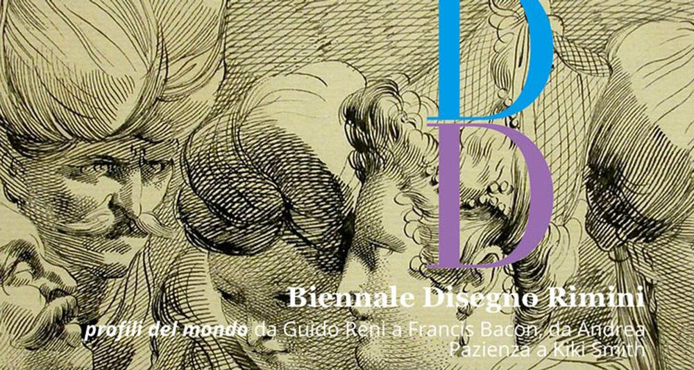 biennale-disegno-rimini-2016-750x400