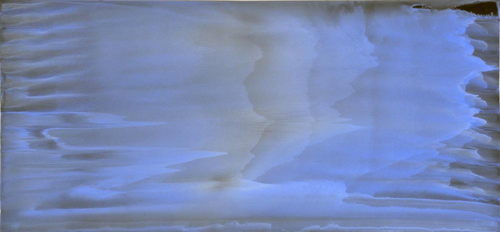 Montani-a-cielo-aperto-#BO8_-cm-94x200