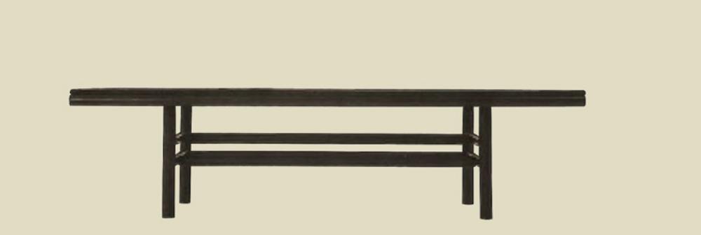 otto-gallery – Tavolo-Gritti