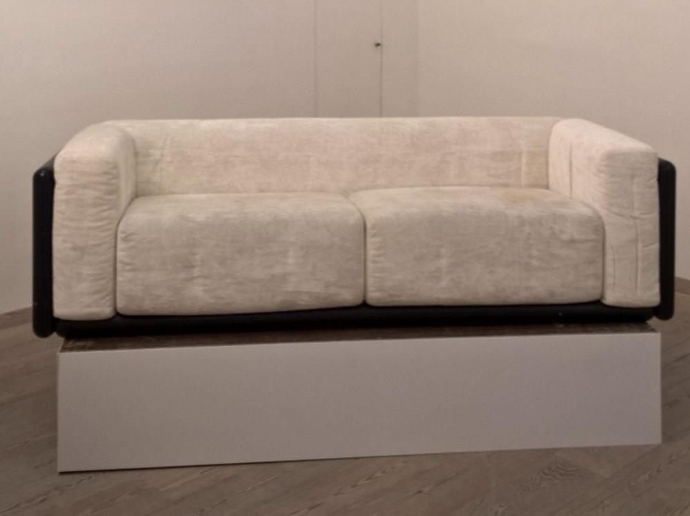 Otto gallery divano cornaro due posti - Divano due posti economico ...