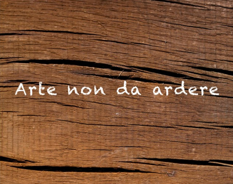 arte_non_da_ardere