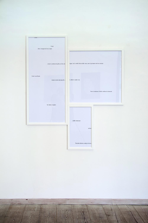 Melissa Magnani, Pneuma, 2016, stampa digitale su carta, cm 153x129