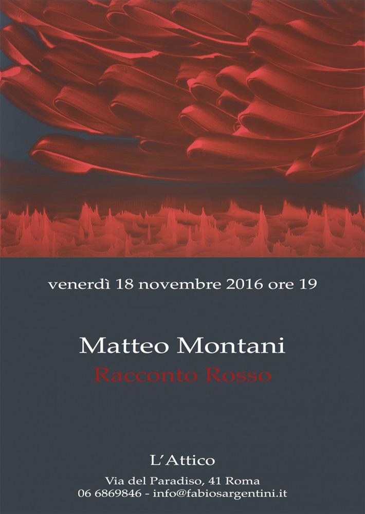 matteo_montani_racconto_rosso