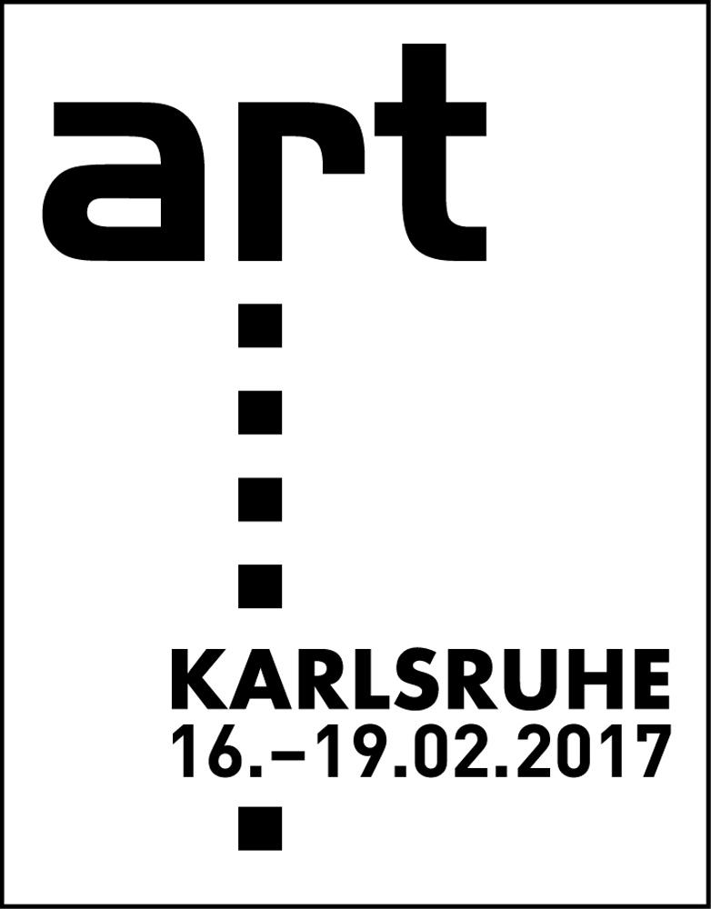 artKA_logo16_4c_datum