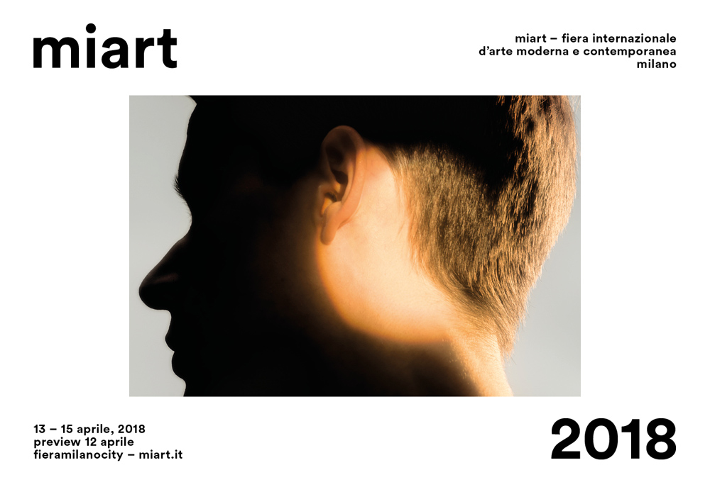 miart2018_header_segr_it