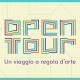 immagine-in-evidenza-opentour2018