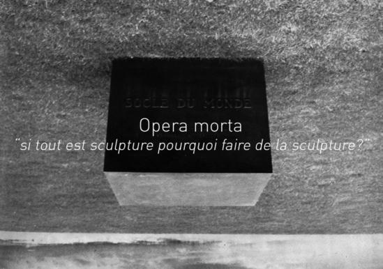 opera-morta-immagine-in-evidenza