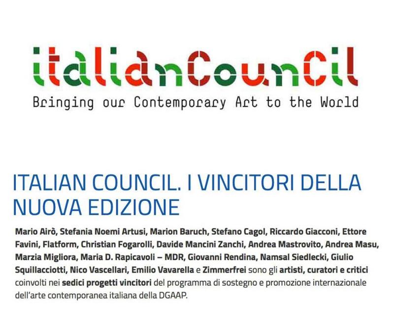 italian-council_