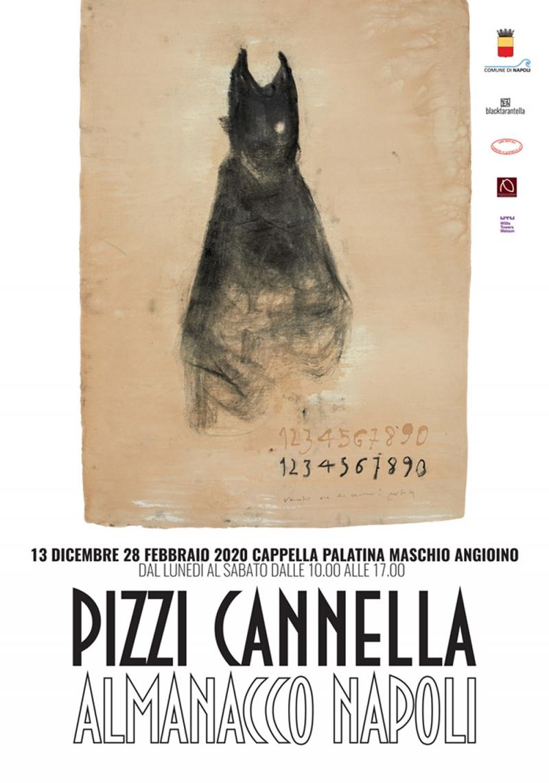 pizzi-cannella-almanacco-napoli
