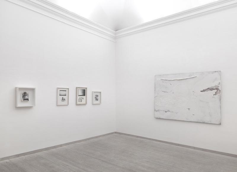 f-guerzoni-otto-gallery-12-2013_0033