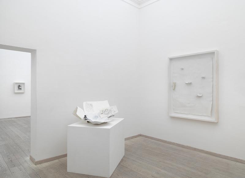 f-guerzoni-otto-gallery-12-2013_0057