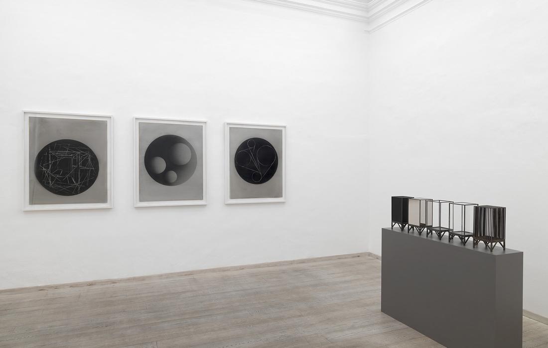 marco-tirelli-otto-gallery-01-2016_0042