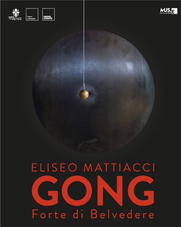 gong-mattiacci