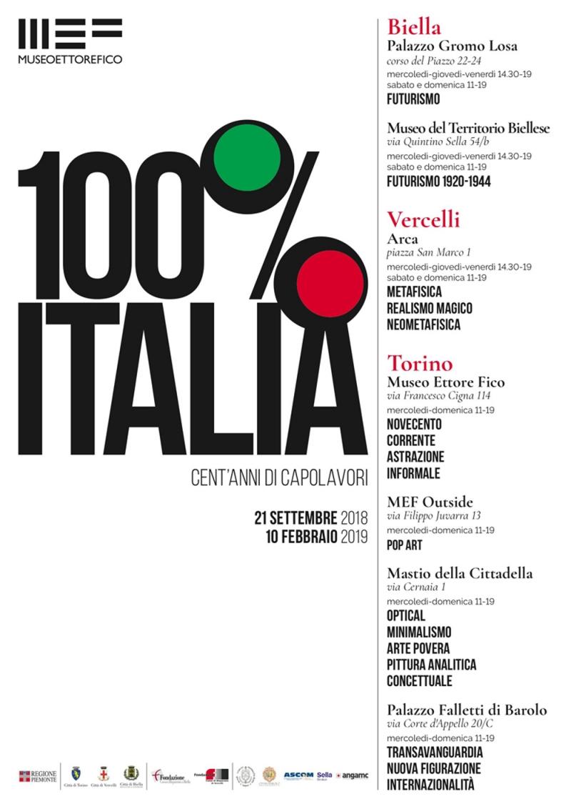 100-italia