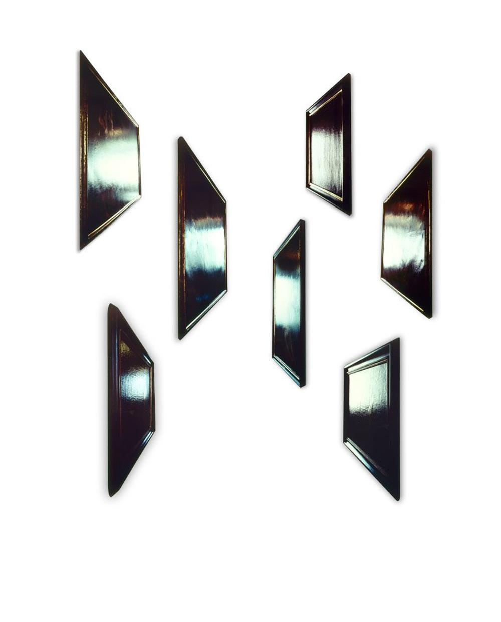 metafore-della-luce