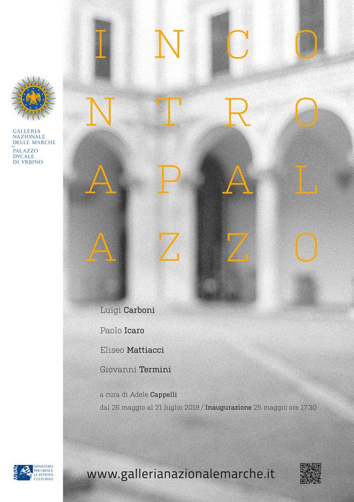 invito_incontroapalazzo_OK