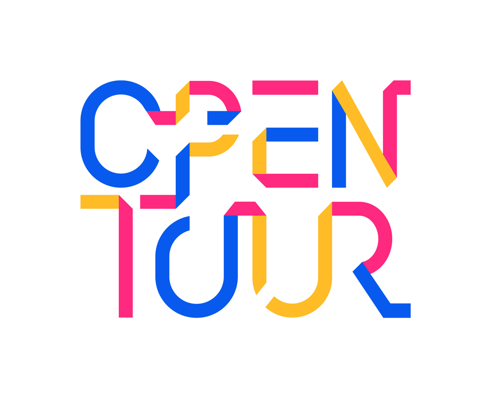 opentour-2019