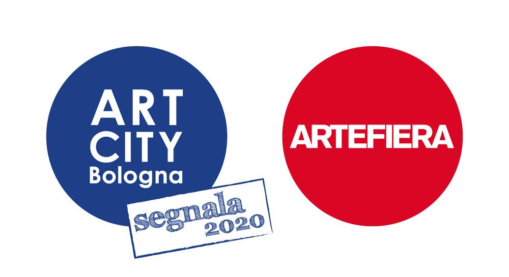 artcity-segnala-2020-artefiera1