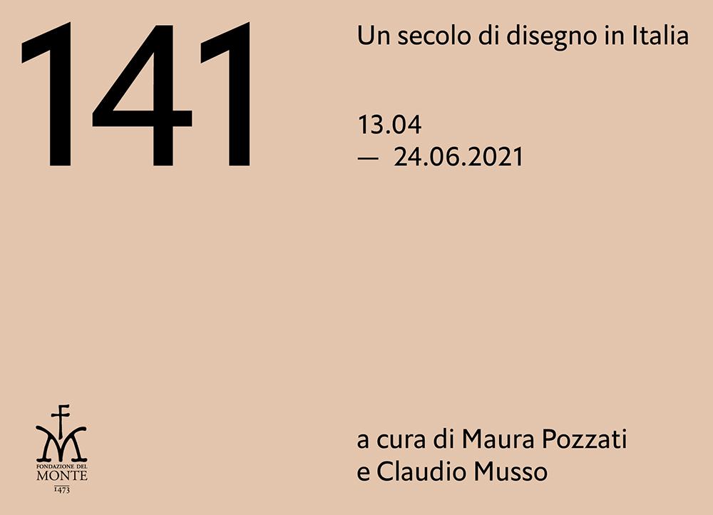 141_cartolina-digitale_